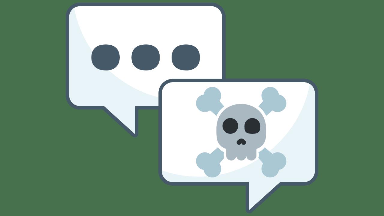 9 Maiores Erros ao Conversar com uma Mina